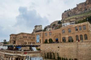 Voyage en Turquie de 12 jours le 2 octobre 2020